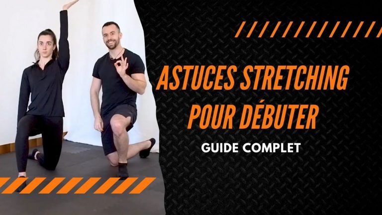 stretchingpro-guide-debutant-stretching