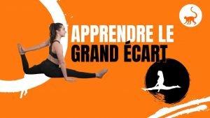 stretchingpro-exercices-mobilité