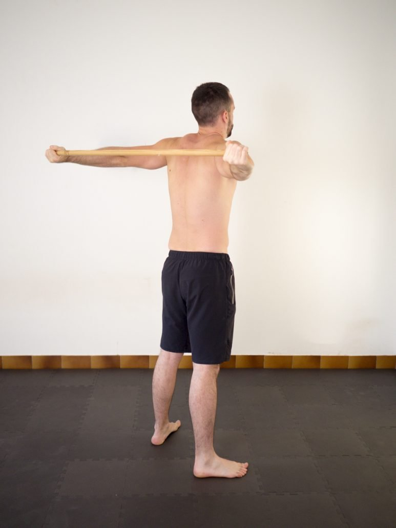 stretchingpro-meilleurs-exercices-mobilite-dislocation-epaules