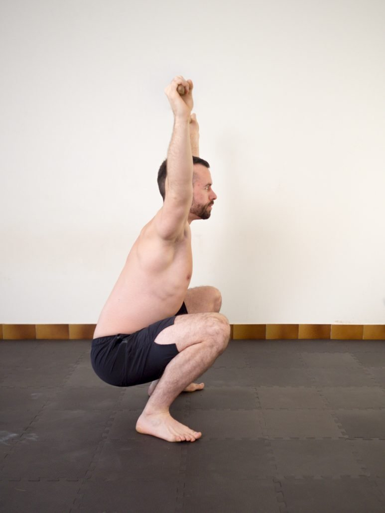 stretchingpro-meilleurs-exercices-mobilite-overhead-squat