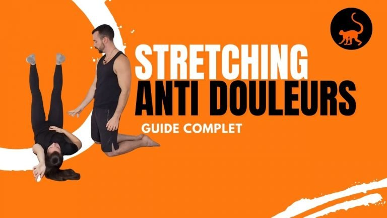 stretchingpro-meilleurs-exercices-stretching_