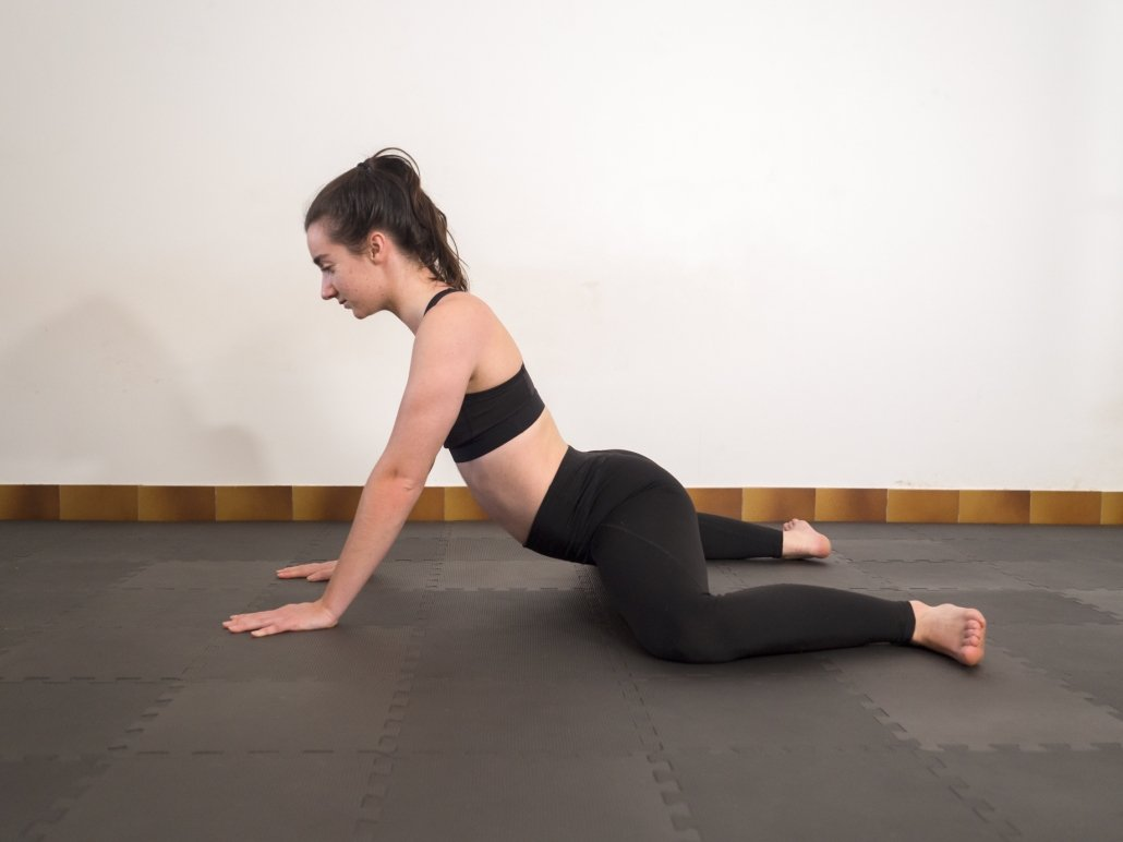 stretchingpro-guide-etirements-jambes-bas-corps-etirements-adducteurs