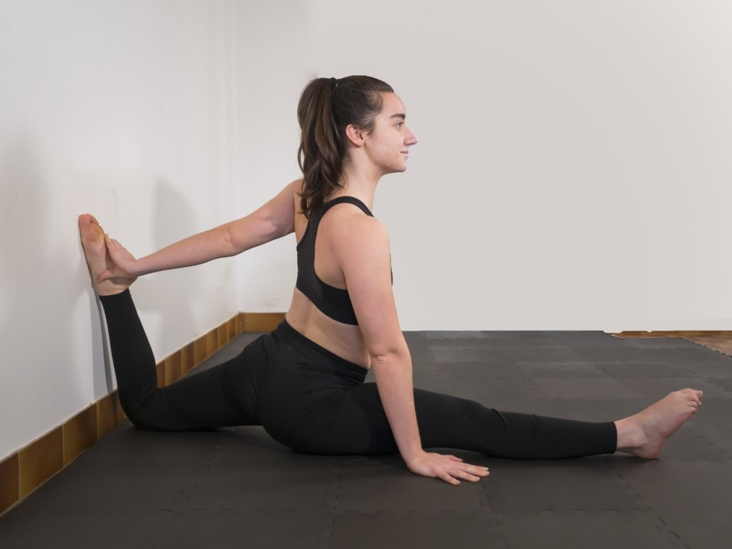 stretchingpro-guide-etirements-jambes-bas-corps-etirements-quadriceps