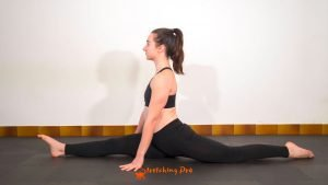 stretchingpro-guide-etirements-apprendre-grand-ecart