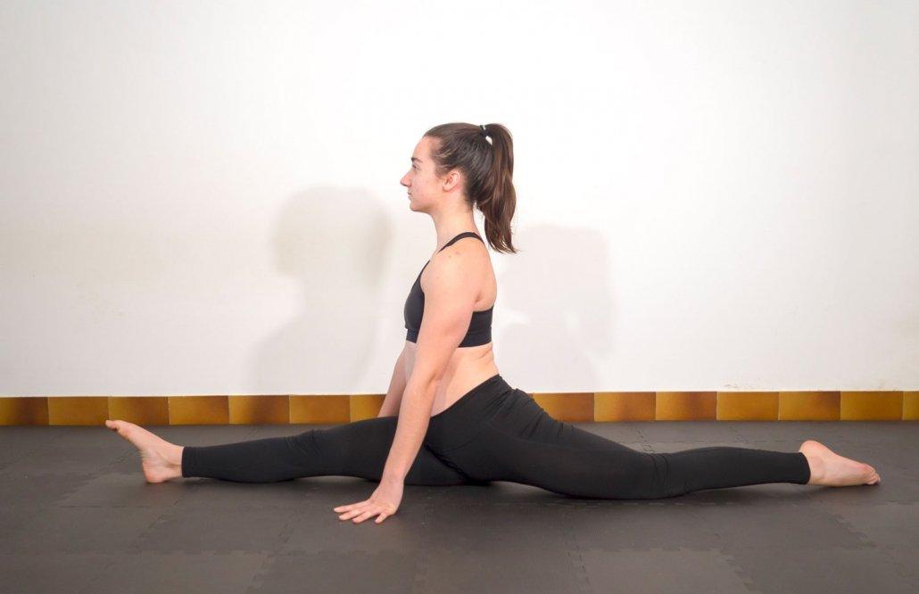 stretchingpro-guide-etirements-apprendre-grands-ecarts-souplesse-stretching-souple
