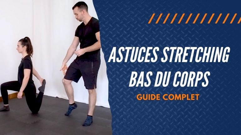 stretchingpro-guide-etirements-jambes-bas-corps-exercices