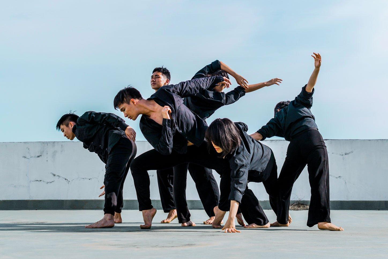 stretchingpro-guide-souplesse-etirements-danseurs-danse-stretching-souple