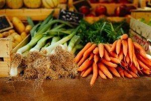 stretchingpro-meilleurs-aliments-nutrition