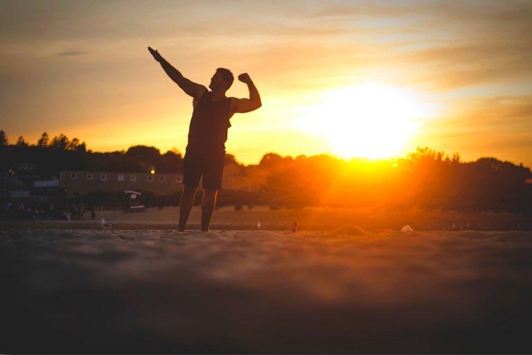 stretchingpro-meilleures-techniques-recuperation-sante-sport
