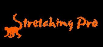 Stretching Pro