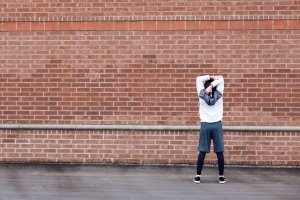 stretchingpro-commandements-apprendre-etirer-etirement-etirements-stretching
