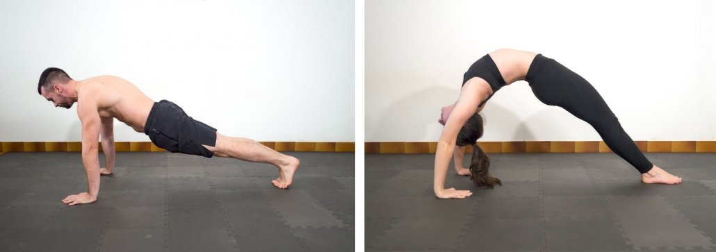 stretchingpro-guide-etirements-musculation-stretching-comment-etirer