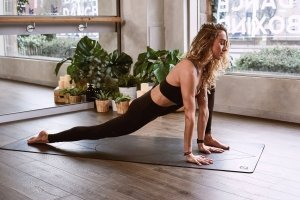 stretchingpro-guide-etirements-jambes-bas-corps