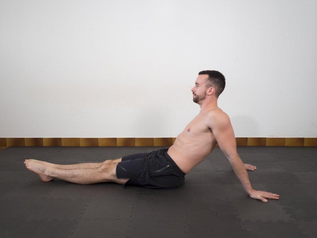 stretchingpro-guide-etirements-haut-corps-etirer-epaule