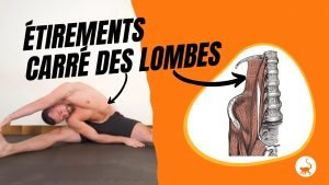 stretchingpro-etirement-carre-des-lombes-exercices