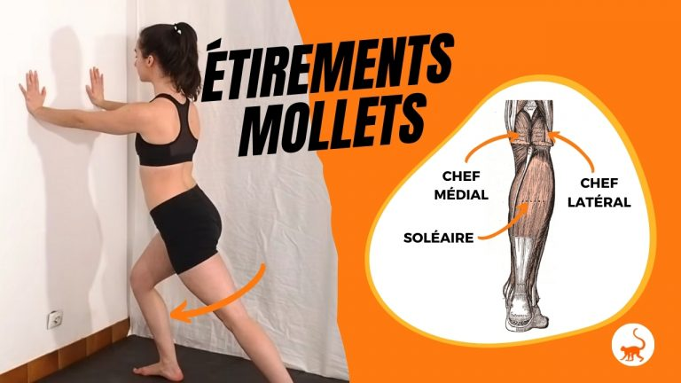 stretchingpro-etirements-mollets-exercices