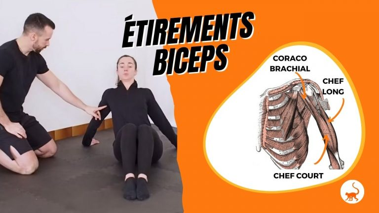 stretchingpro-etirements-biceps-exercices