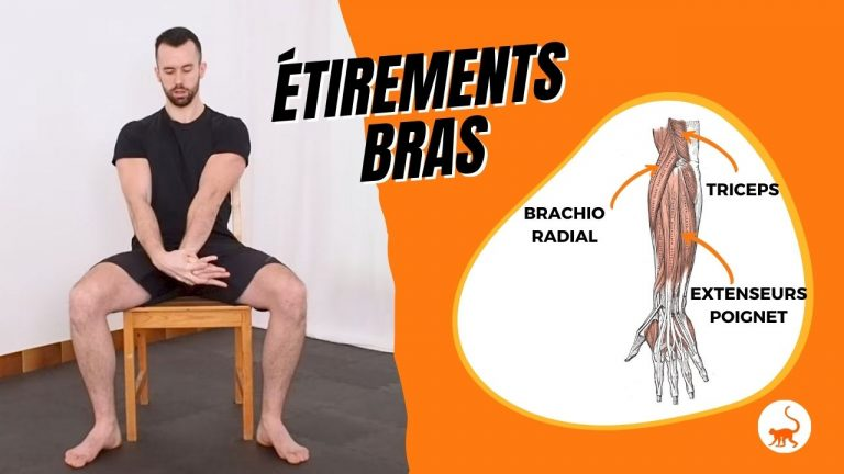 stretchingpro-etirements-bras-exercices