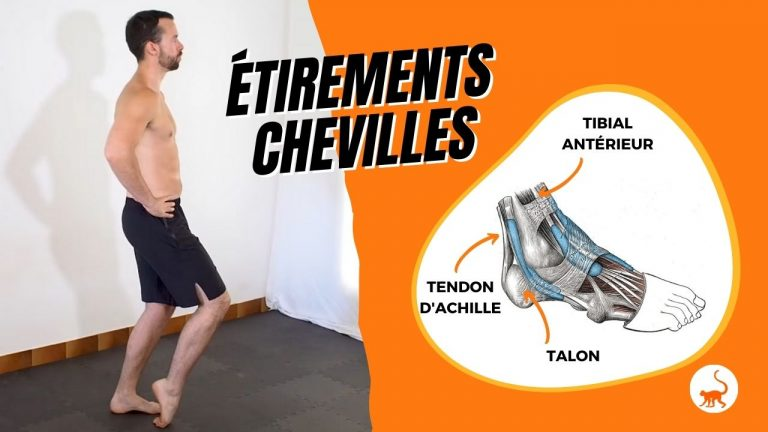 stretchingpro-etirements-chevilles-exercices
