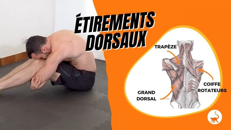 stretchingpro-etirements-dorsaux-exercices