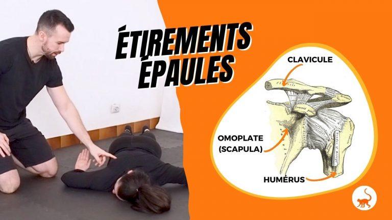 stretchingpro-etirements-epaule-exercices