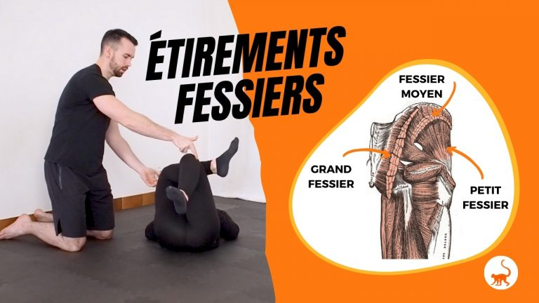 stretchingpro-etirements-fessiers-exercices