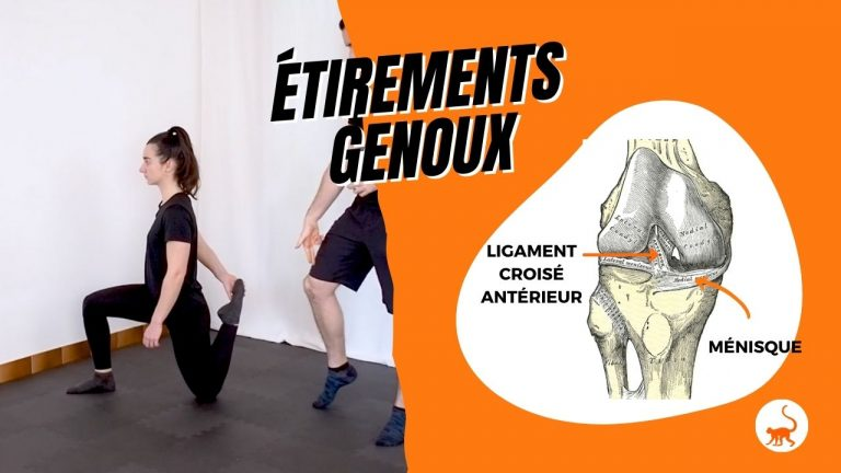 stretchingpro-etirements-genoux-exercices