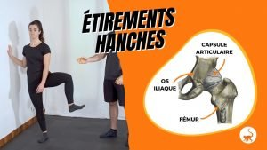stretchingpro-etirements-hanches-exercices