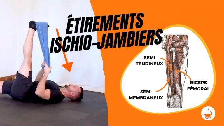 stretchingpro-etirements-ischio-jambiers-exercices