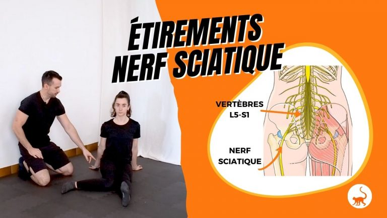 stretchingpro-etirements-nerf-sciatique-exercices