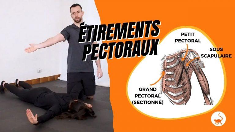 stretchingpro-etirements-pectoraux-exercices