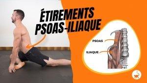stretchingpro-etirements-psoas-exercices