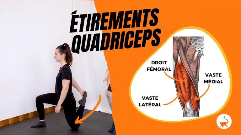 stretchingpro-etirements-quadriceps-exercices