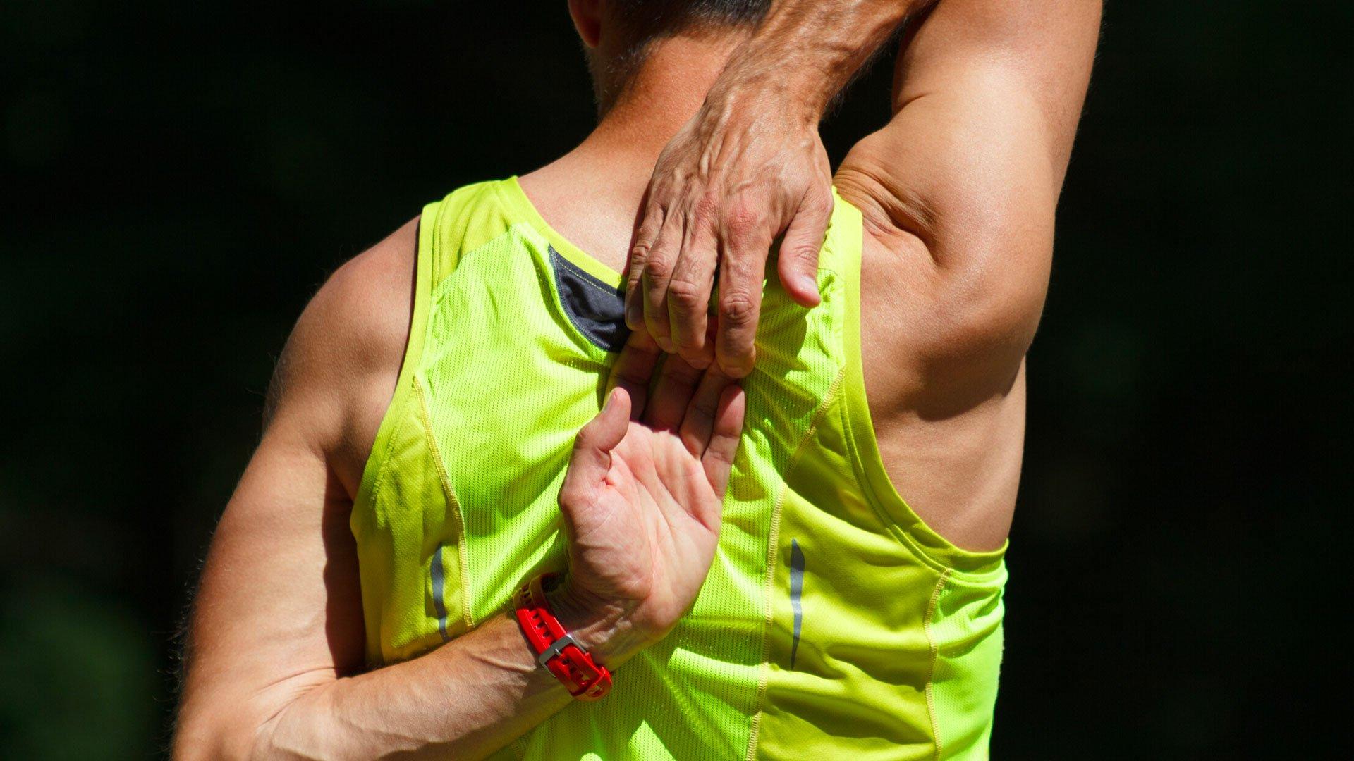 stretchingpro-meilleurs-etirements-epaules