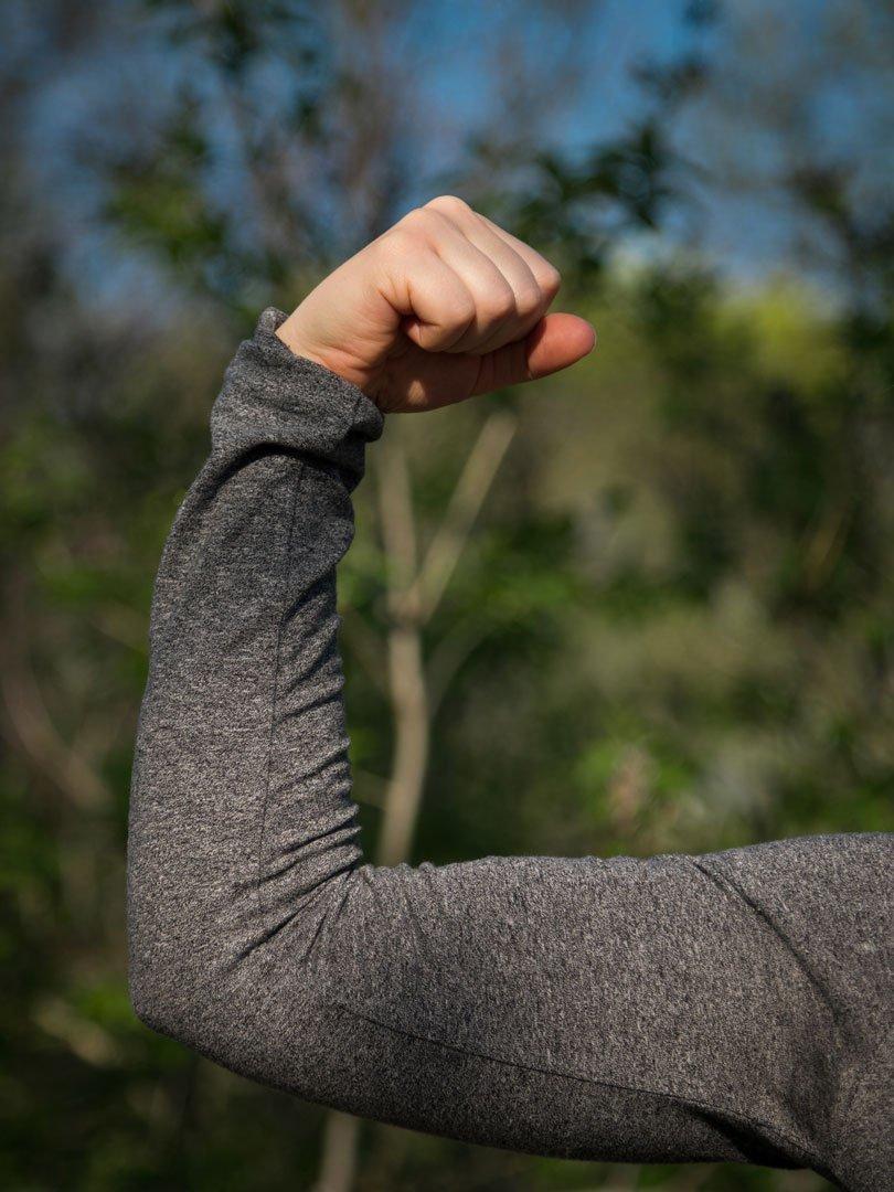 stretchingpro-etirements-biceps