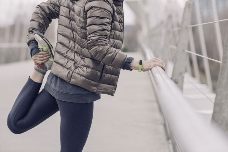 stretchingpro-guide-etirements-echauffement