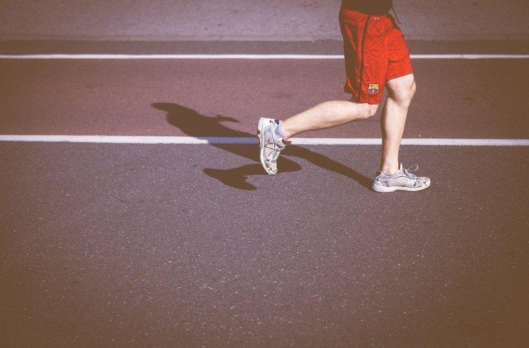 stretchingpro-etirements-genou