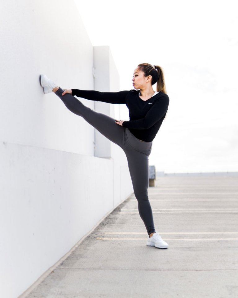 stretchingpro-technique-stretching-etirements-pnf