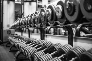 stretchingpro-etirements-avant-musculation