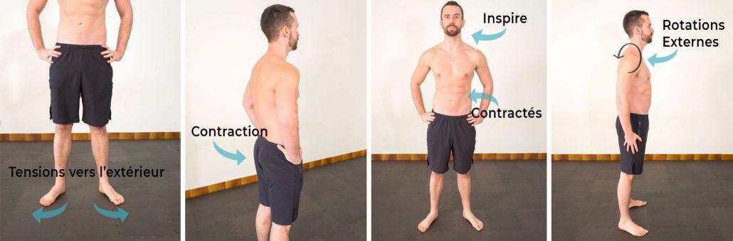 stretchingpro-programme-mal-dos-comment-soigner-douleurs-dos-colonne-vertébrale-stabiliser-flexion-extension-corps