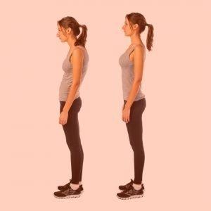 stretchingpro-guide-mal-dos-ajuster-posture
