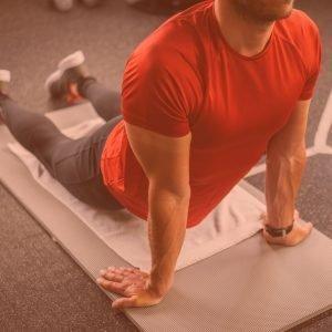 stretchingpro-guide-mal-dos-decompresser-colonne-stretching