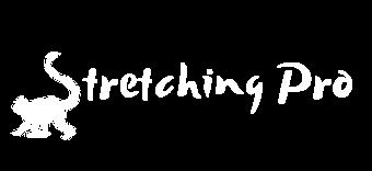 stretchingpro-logo-singe-blanc-3