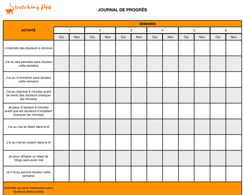 stretchingpro-reeducation-rachis-lombaires-journal-progres