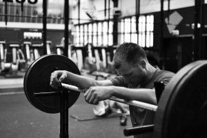 stretchingpro-squat-mal-de-dos