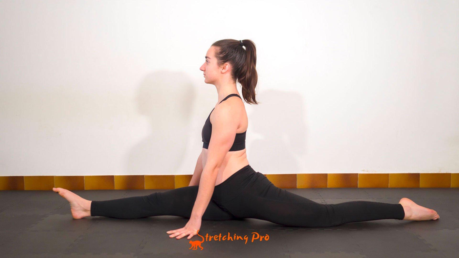 stretchingpro-apprendre-grand-écart-latéral