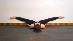 stretchingpro-apprendre-grand-ecart-facial