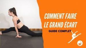 stretchingpro-comment-faire-grand-ecart-image
