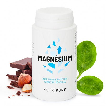 stretchingpro-complements-alimentaires-mal-dos-magnesium-taurine-B6