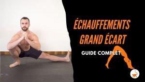 stretchingpro-echauffement-grand-ecart-image